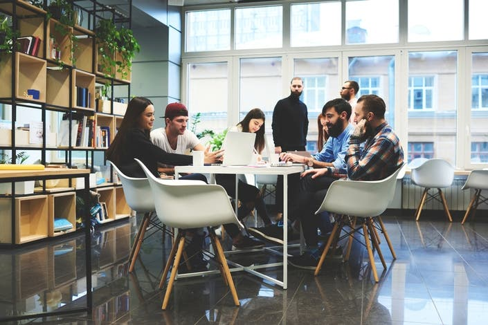 2 Philadelphia Companies Among Best Employers In US: Forbes