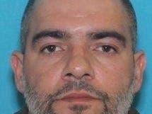 Philadelphia Man Wanted For Montgomery County Murder | Philadelphia