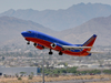 Southwest Airlines Offers Cheap Flights From Philadelphia