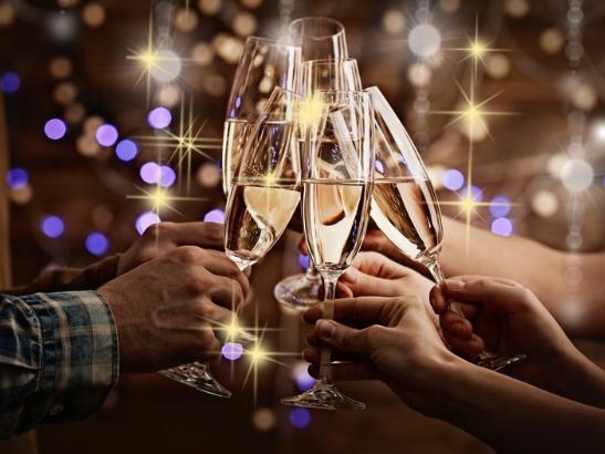 Restaurants Open On Christmas Eve 2020 In Doyletown Chain Restaurants Open On Christmas Day In Pennsylvania