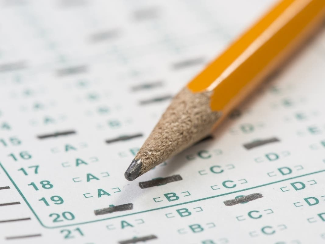 2019 SAT Scores Released: See How Philadelphia High Schools Fared
