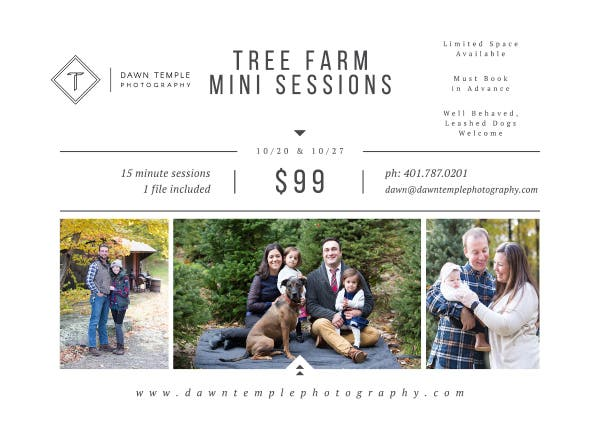 Oct 20 10 20 2019 tree farm mini sessions cranston - Restaurants in garden city cranston ri ...