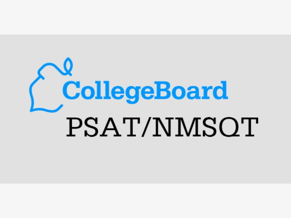 Parents: Your Child Got Their Psat/Nmsqt Scores—Now What