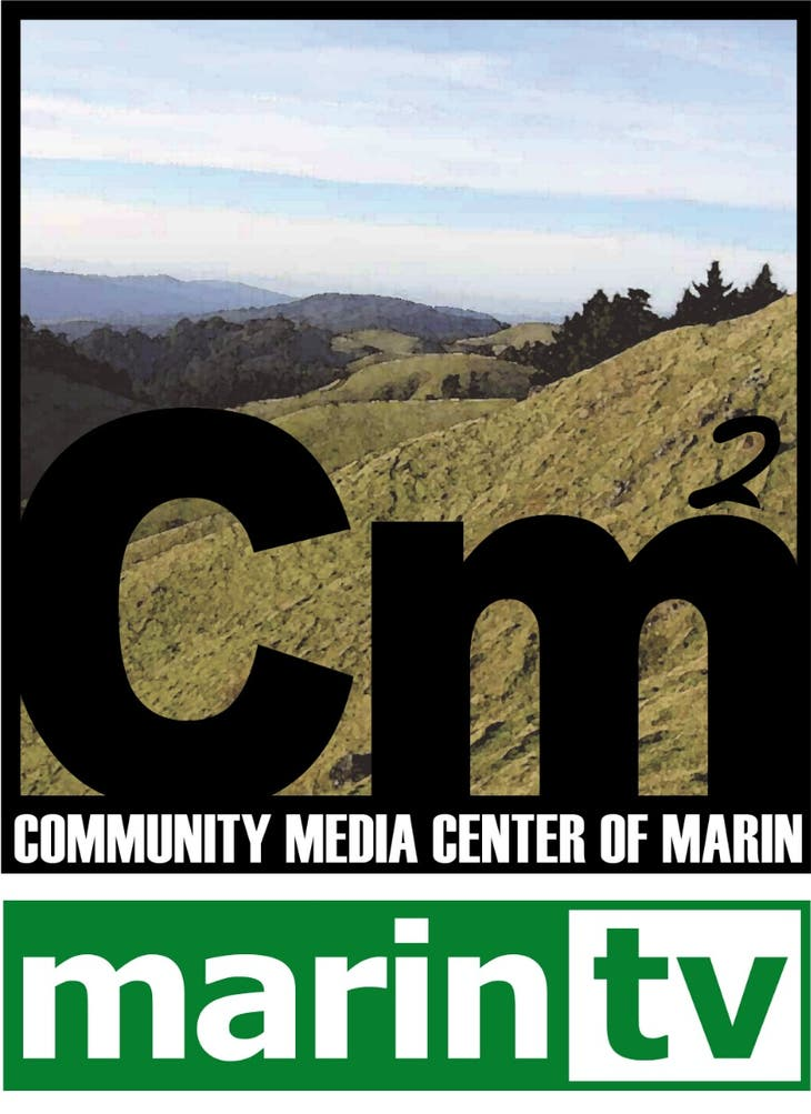 Free CMCM Orientation via Zoom