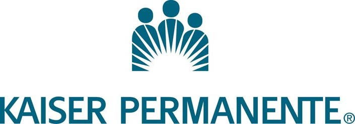 Kaiser Permanente Earns Top Rating in California's Annual ...