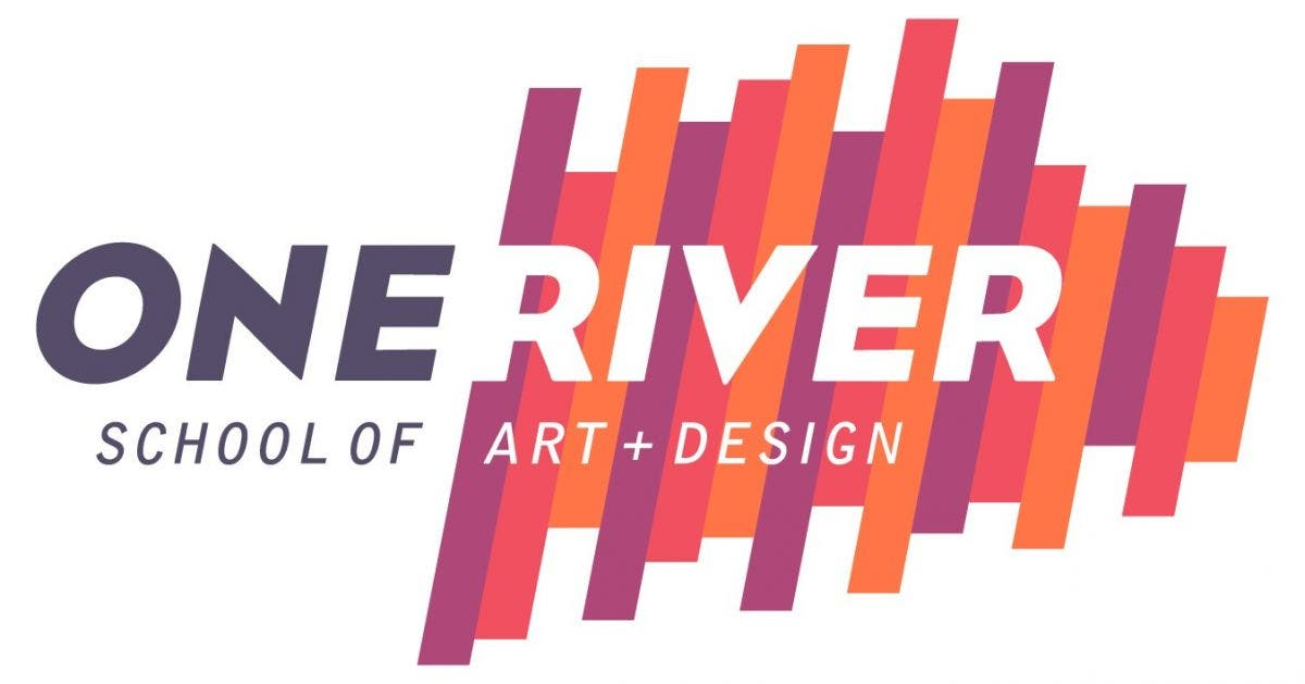 Second Nj Location Of One River School Of Art Design To