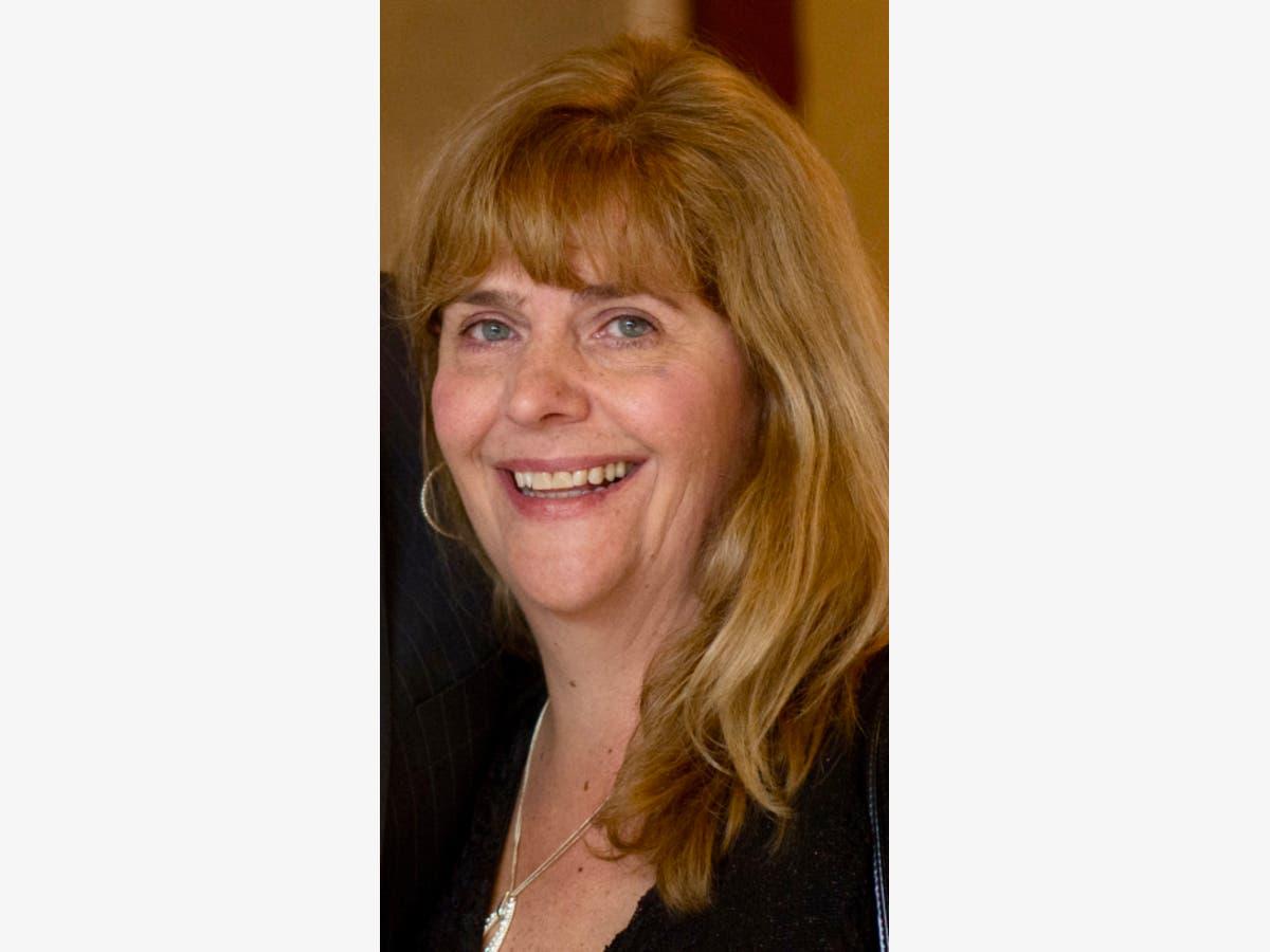 Kim Gavagan Passes Away Stoneham Ma Patch