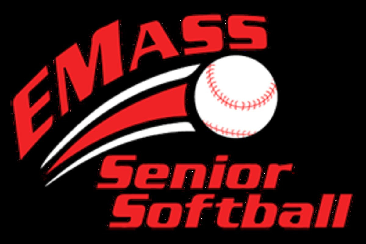 Calling All Seniors, It's Sign-up Time For EMass Senior