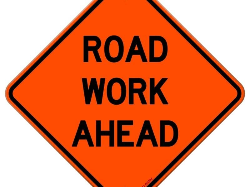 Partial Closure of Ortega Highway (SR 74) Planned for Monday