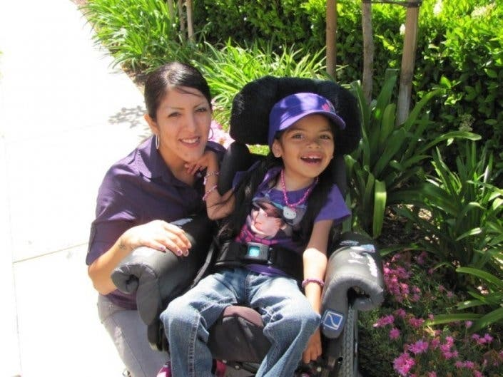 a83f42991 RivCo Woman Seeks Answers After Daughter Dies at Foster Home ...