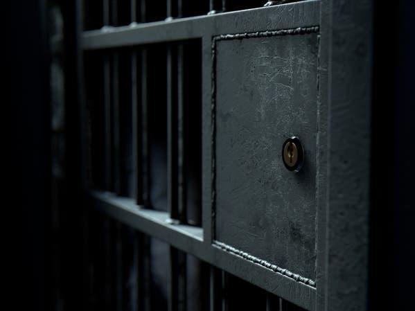 East Palo Alto Man Arrested On Weapons, Evasion, Drug Charges