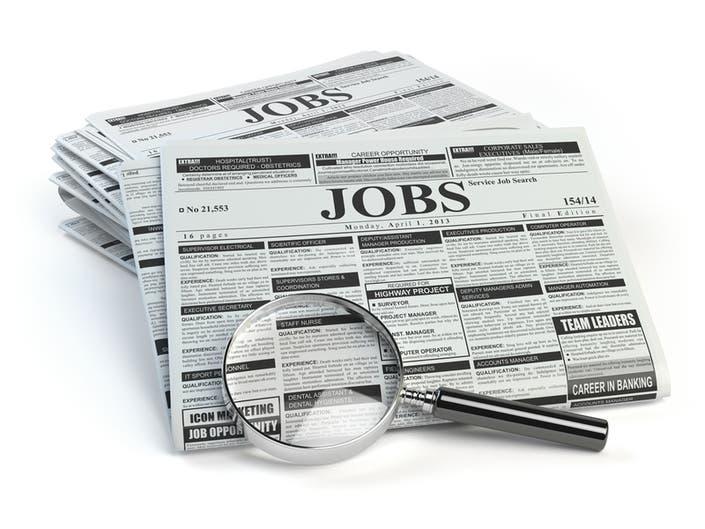 San Diego County Unemployment Falls to 3 Percent: EDD