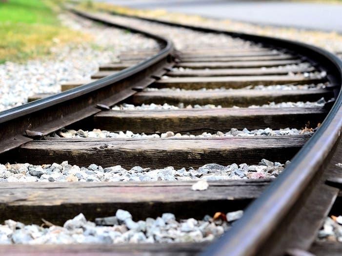 SANDAG Begins 3 Days Of Work On North County Commuter Station