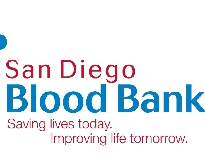 SD County Credit Union To Host Blood Drives In North County