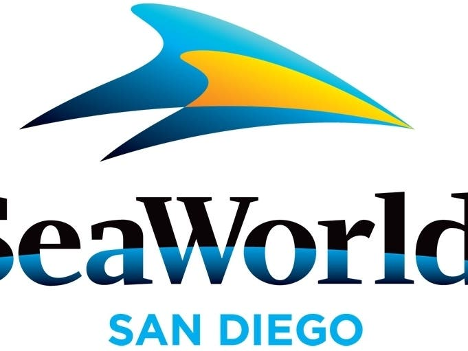 New SeaWorld San Diego Roller Coaster Opens On Friday