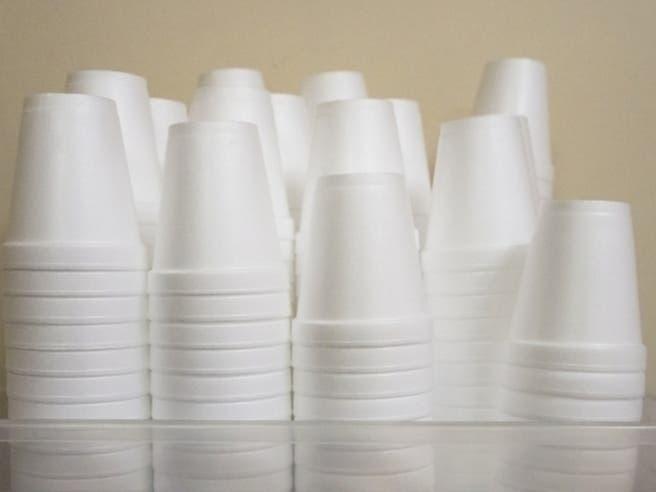 New Phase Of San Diegos Styrofoam Ban Goes Into Effect