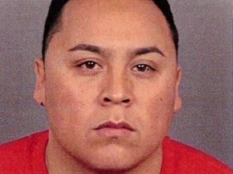 Ex Manager Of Popular Regional Mexican Singer Arrested For Rape