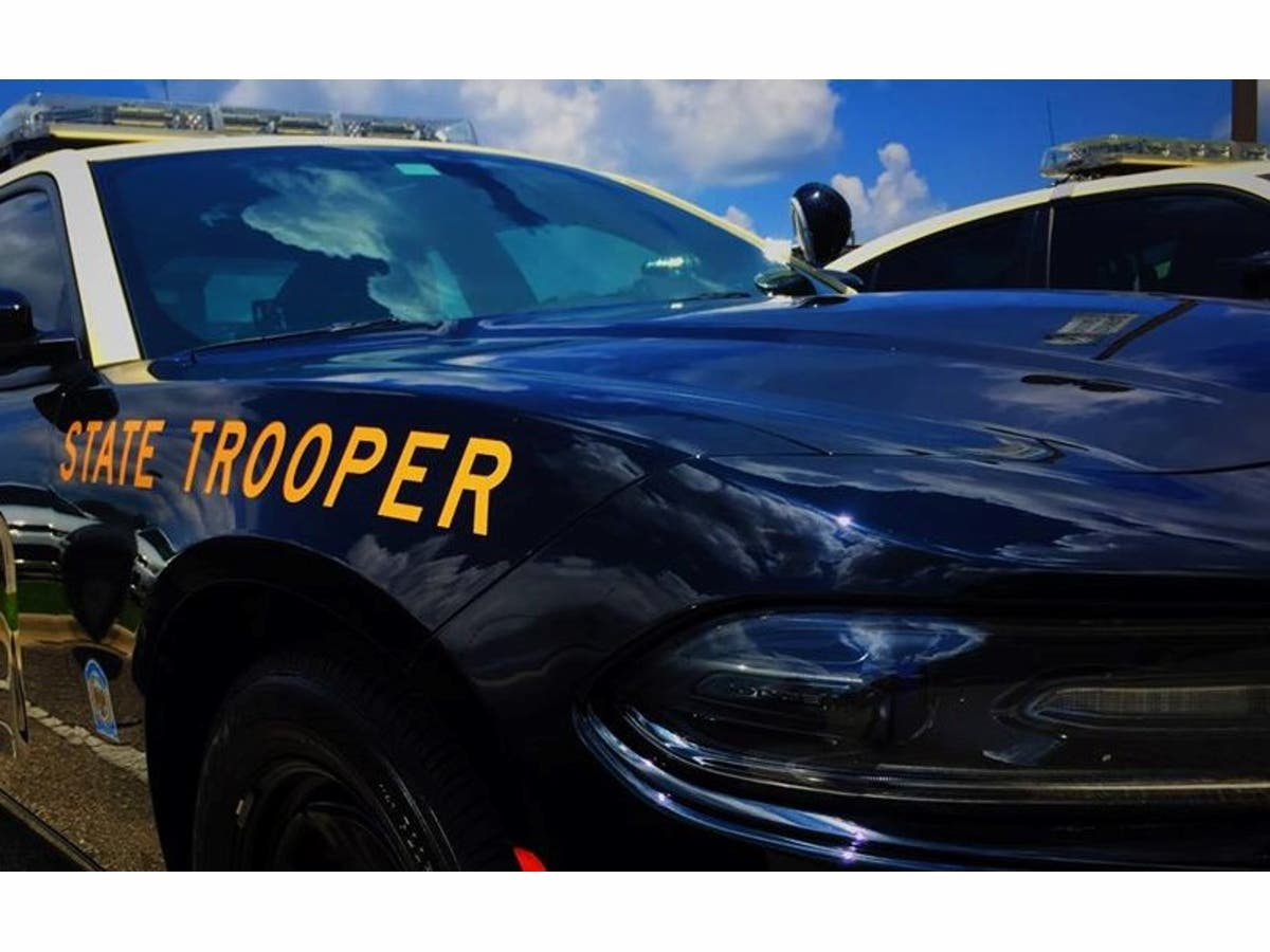 West Palm Man Killed in Apparent Road Rage Incident | West Palm