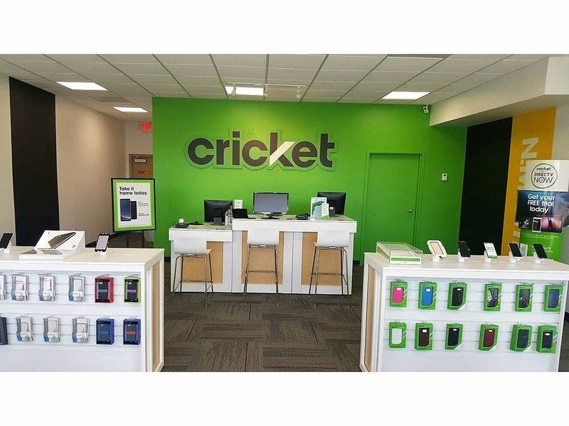 At T Boosts Miami Presence With New Cricket Stores Upgrades Miami