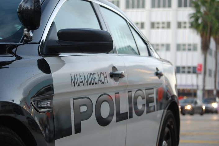 Miami beach Woman Killed By Van In South Beach | Miami Beach, FL Patch