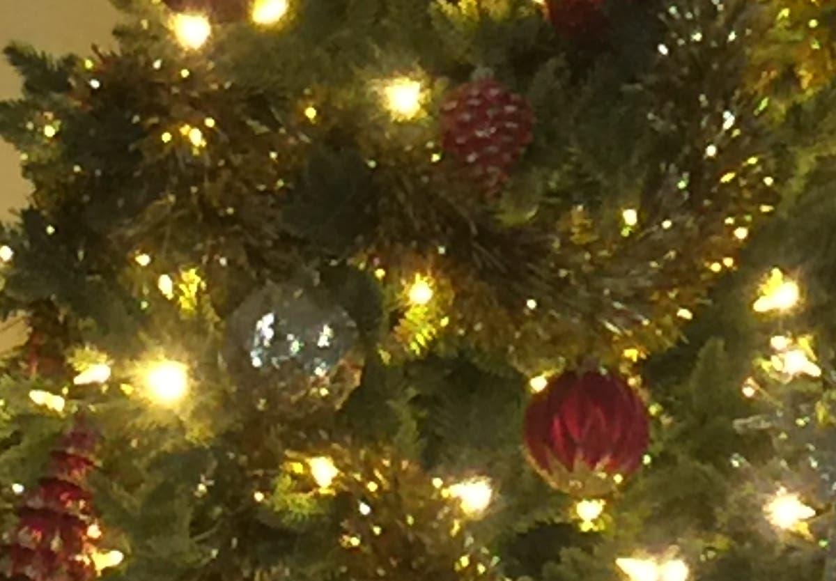 Food Open On Christmas Eve.Restaurants Open On Christmas Day Around Pinecrest