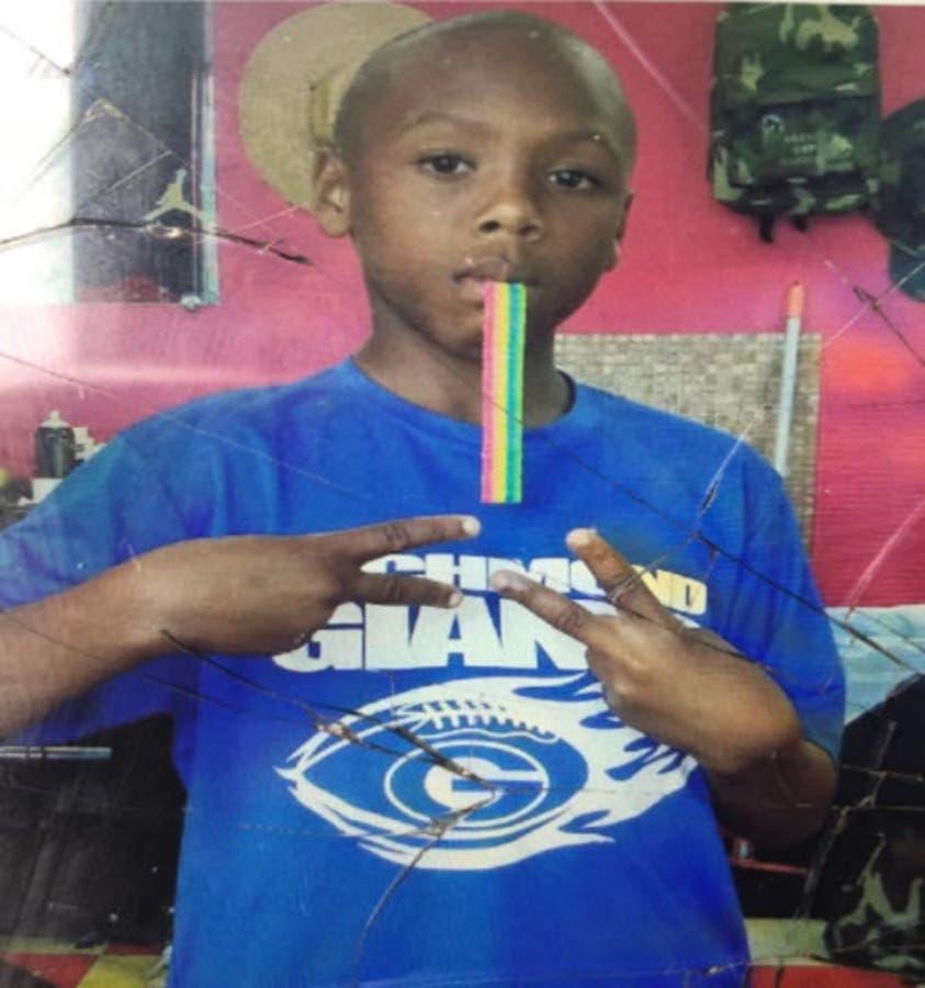Missing 9-Year-Old Boy Found In Miami | Miami, FL Patch