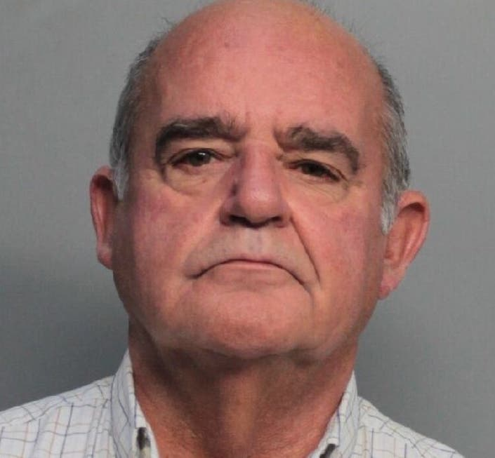 Fired Miami Beach Building Director Faces Corruption