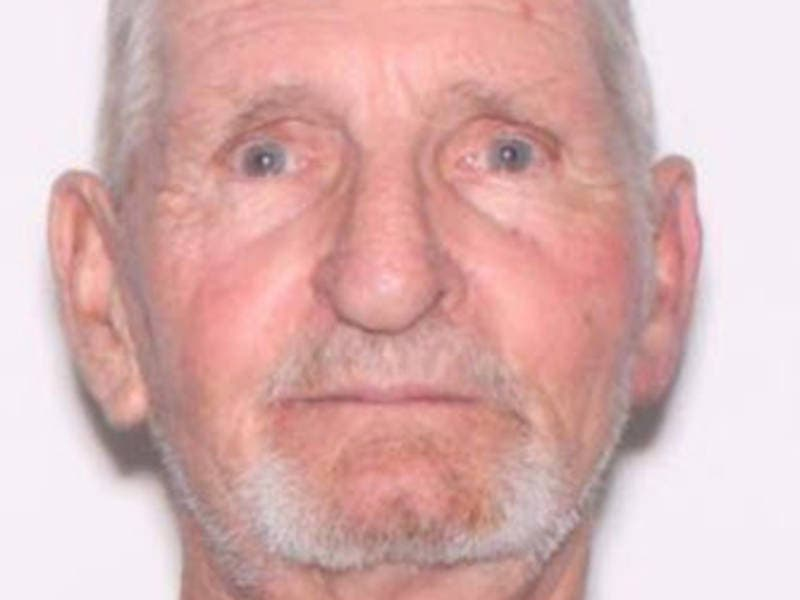 Missing 80 Year Old Dementia Patient In Sw Miami Dade Pinecrest Fl Patch