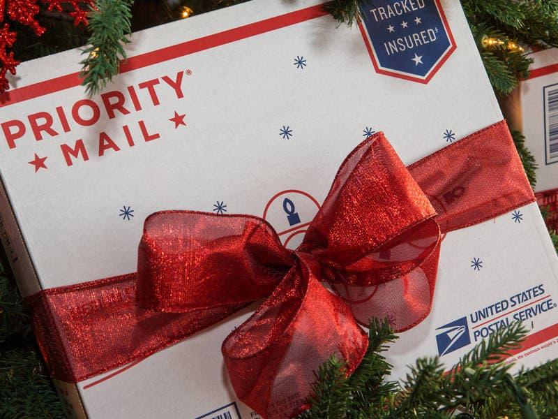 christmas mailing deadlines around florida 2018 bradenton fl patch
