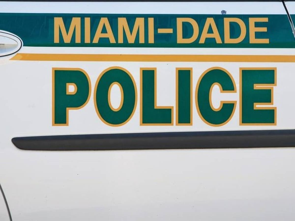Miami-Dade College Homestead Campus Placed On Lockdown For