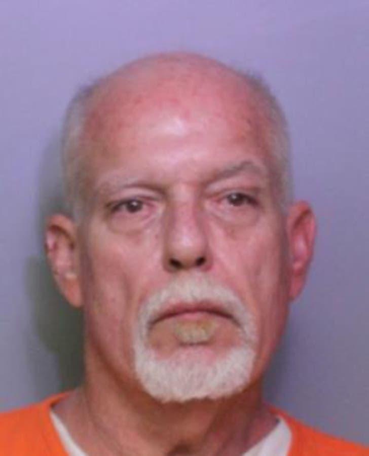 Polk County Inmate Dies In Custody | Lakeland, FL Patch