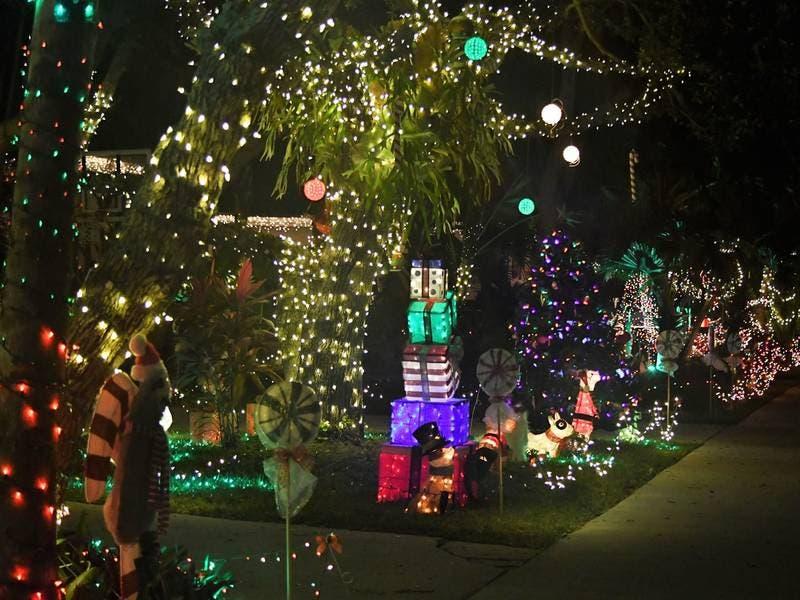 Restaurants Open On Christmas Day Around Sarasota Sarasota Fl Patch
