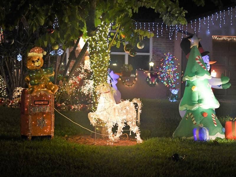 Restaurants Open On Christmas Day Around Lakeland Lakeland Fl Patch
