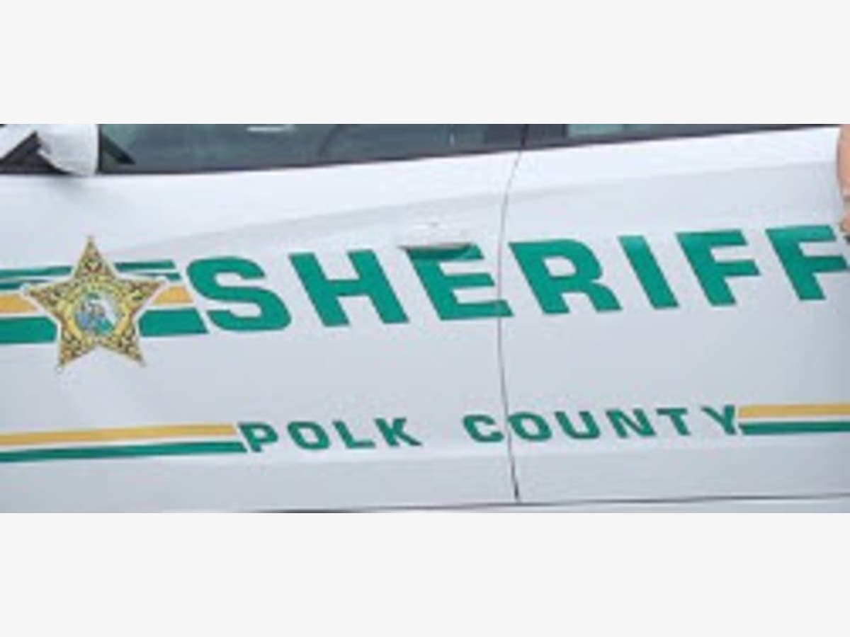 Florida Law Enforcement Officer Charged With Dui