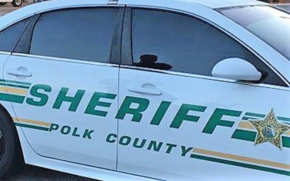 Polk County Sees Overall Drop In Crime | Lakeland, FL Patch