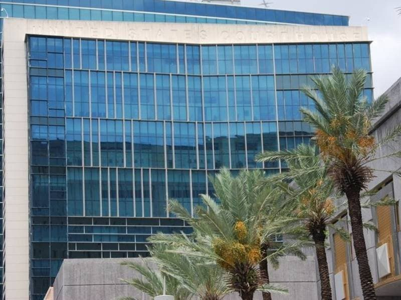 Miami Medical Clinic Owner Pleads Guilty In $3.7 Million Fraud
