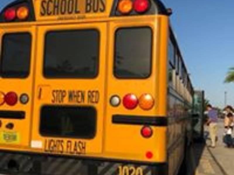 Bullied Florida Teen Threatened Mass Shooting At School: Cops
