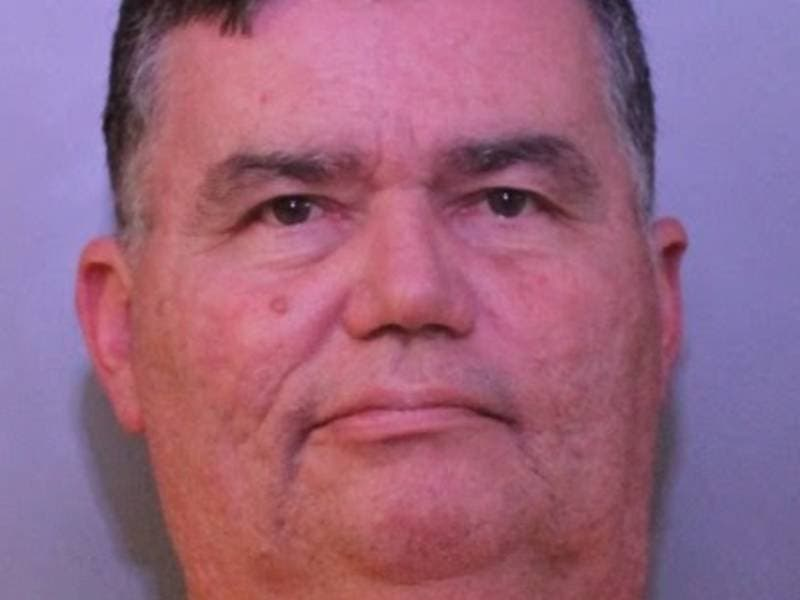 Lakeland Man Arrested In Undercover Sex Sting