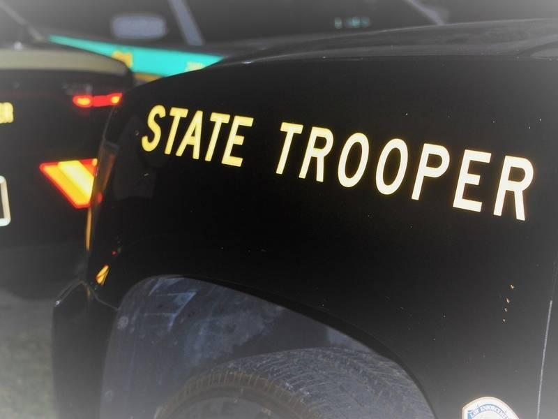 Sarasota Man Killed In Manatee Crash