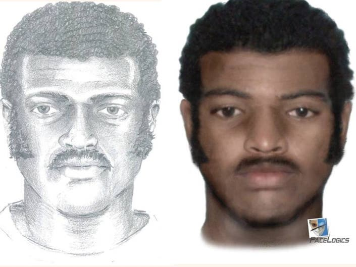 Winter Haven Police Try To Unravel 37-Year-Old Mystery