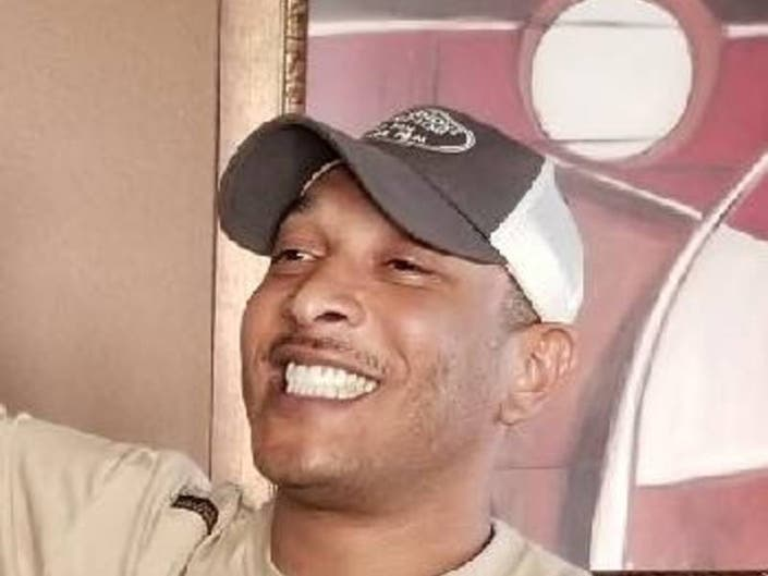 Human Remains Found On Halloween Identified As Missing Man