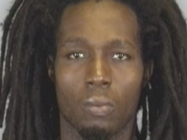 26-Year-Old Man Accused In Manatee County Shooting Death