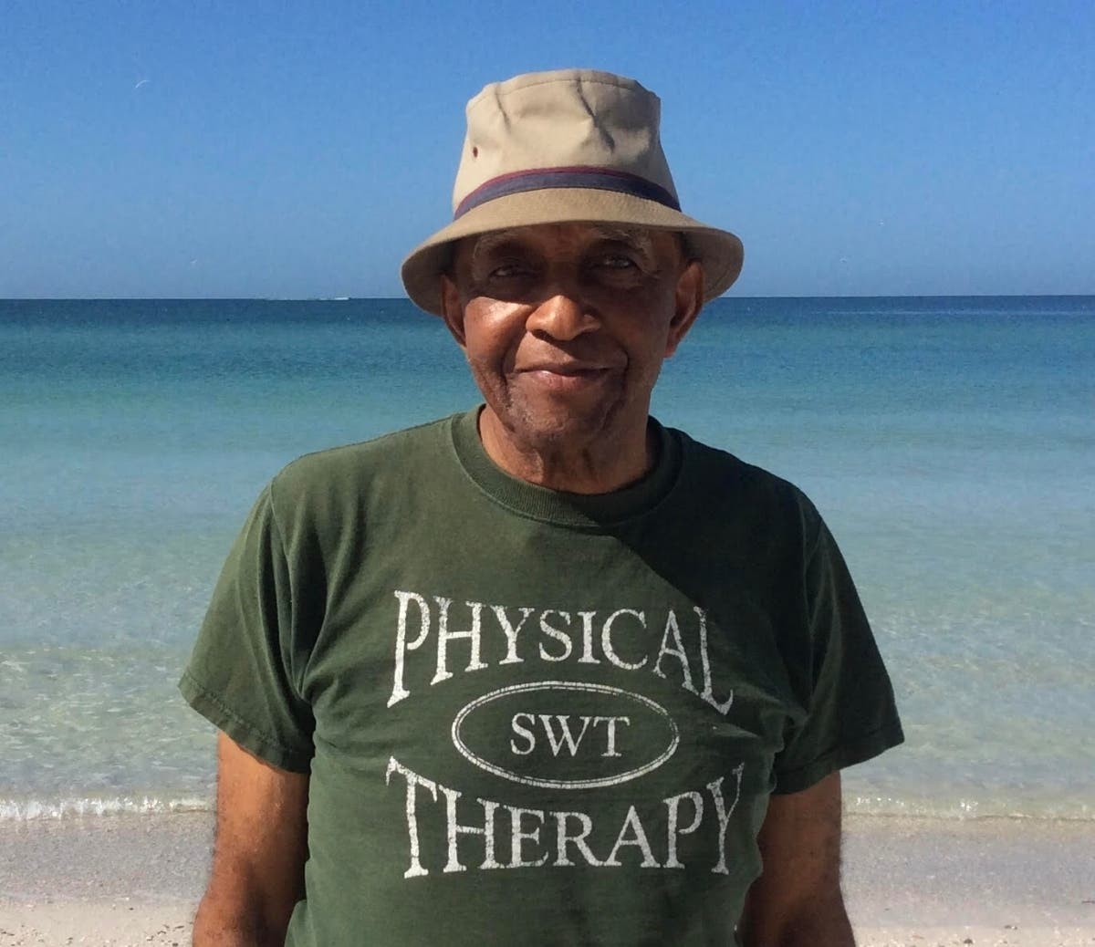 Summer Camp Directory For Tampa Clearwater St Petersburg: Missing 77-Year-Old Man Located In Manatee