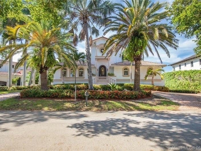 Sunday Real Estate: 3 Florida Gems