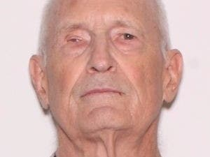 Missing 75-Year-Old Bradenton Man Appeared Disoriented