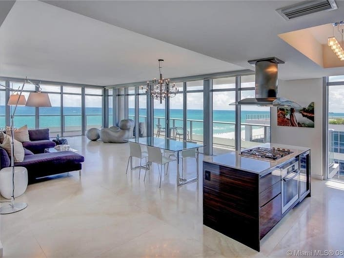 Sunday Real Estate: 3 Florida Homes With Great Views