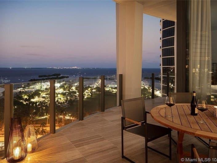 Sunday Real Estate: 4 Awesome Florida Homes