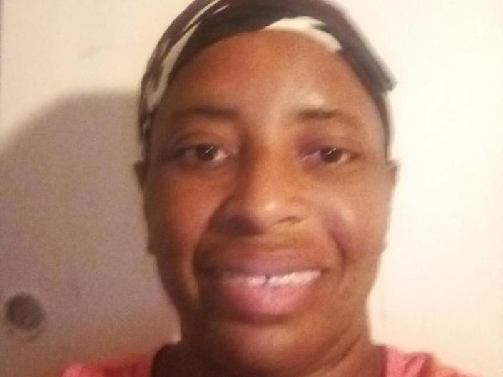 Missing Sarasota Woman Located Sarasota Fl Patch