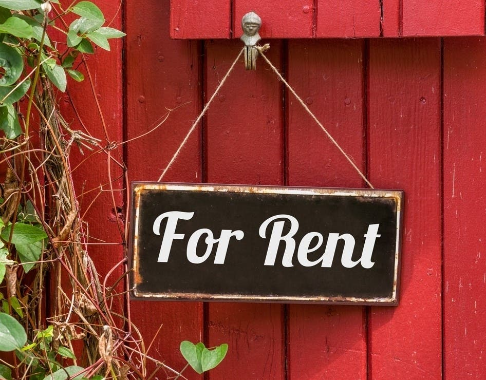 Manatee County Gets OK To Resume Vacation Rentals