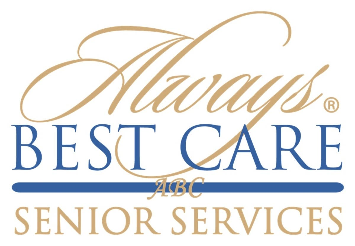 Always Best Care Honors Caregiver from Englewood | Across